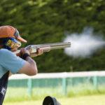 [Técnica Fotográfica] Tiro: deportes parecidos, técnicas diferentes #fotografia