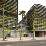 Los 50 Mejores Arquitectos nacionales #arquitectura #design