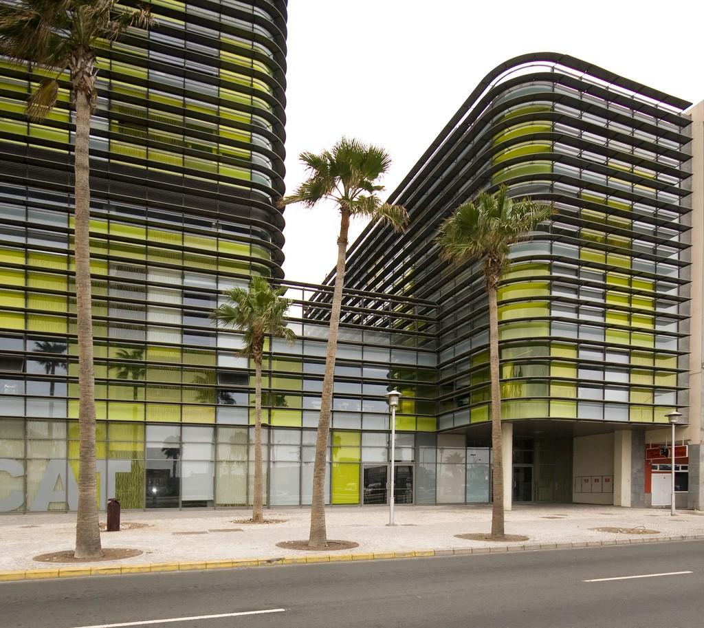 Los 50 mejores arquitectos nacionales arquitectura design for Arquitectos y sus obras