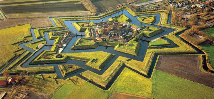 12 aldeas más bonitas del mundo. #Fotografía #Arquitectura