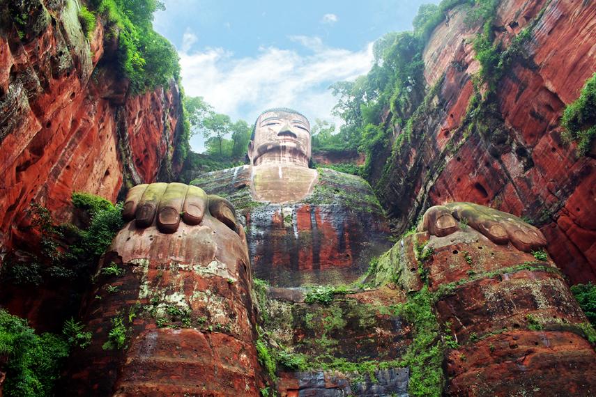 Fotos de los lugares más bellos del mundo 13