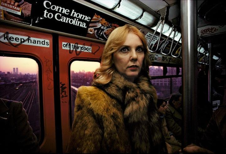 lombok-design-blog-metro-NY-03