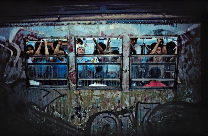 lombok-design-blog-metro-NY-09