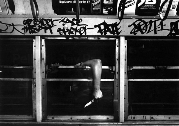 lombok-design-blog-metro-NY-12