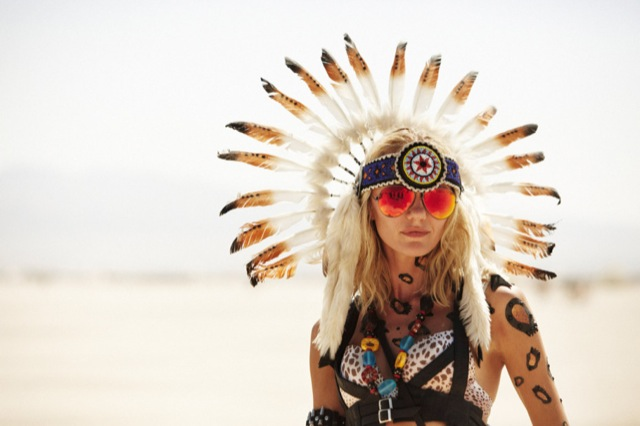 Burning Man 2013 01 - Lombok Design