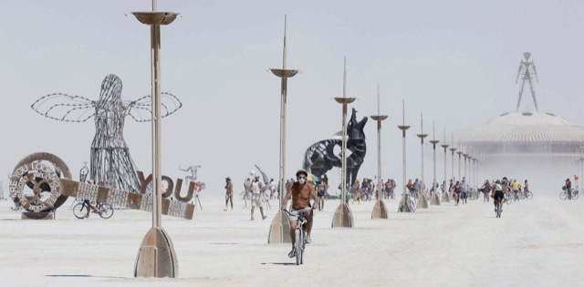 BurningMan 2013 15 - Lombok Design