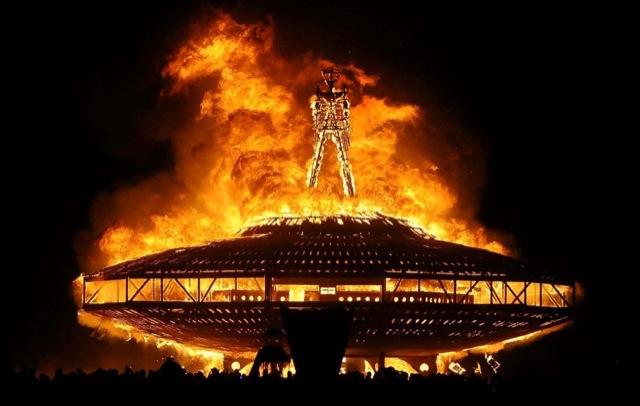 Burning Man 2013 16 - Lombok Design