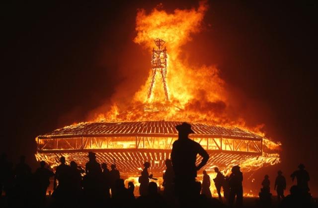 Burning Man 2013 21 - Lombok Design