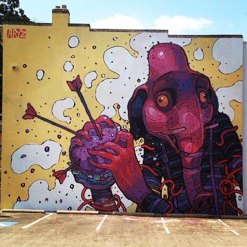 rincon-lombok-blog-urban-artist-ayrz-04