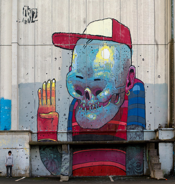 rincon-lombok-blog-urban-artist-ayrz-09
