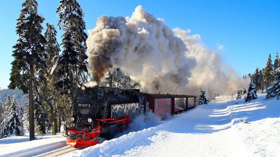 trenes-siberianos-nieve-lombok-01