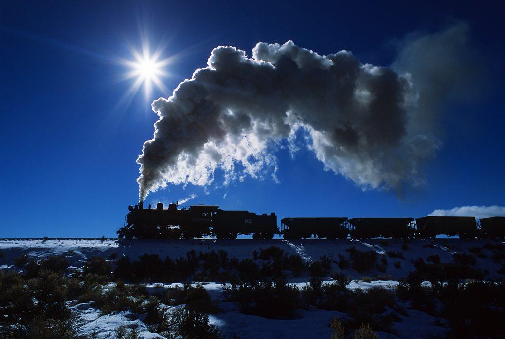 trains-snow-14