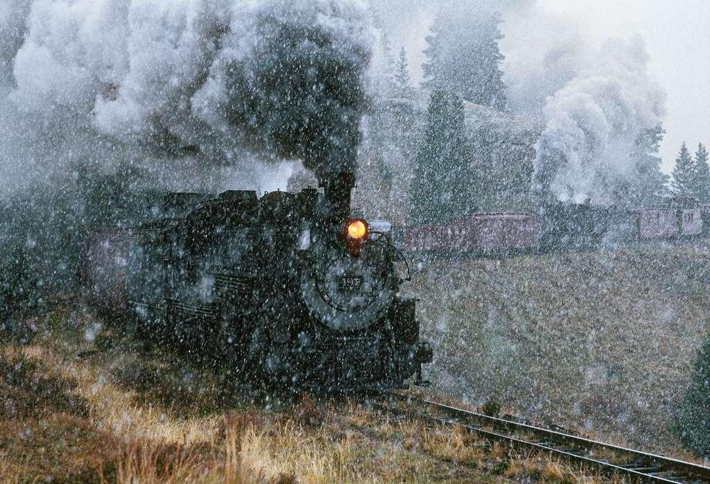 trenes-siberianos-nieve-lombok-02
