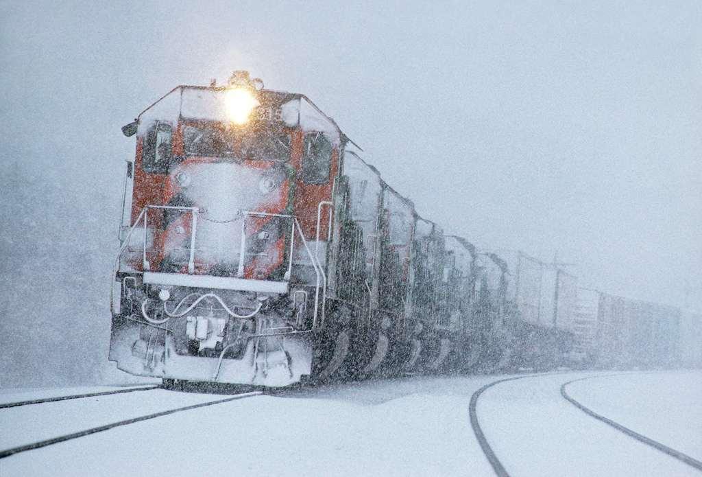 trenes-siberianos-nieve-lombok-03