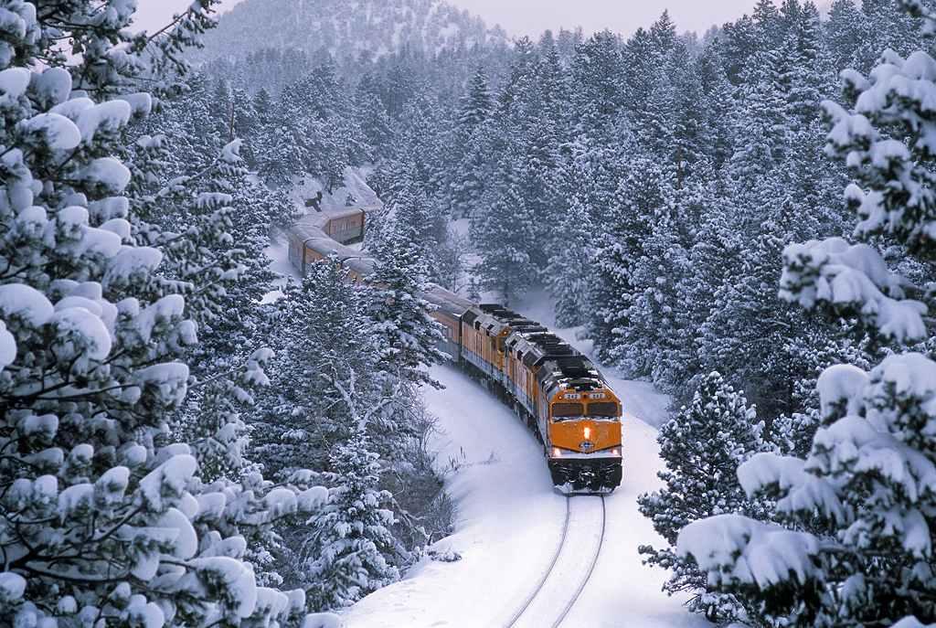trenes-siberianos-nieve-lombok-06