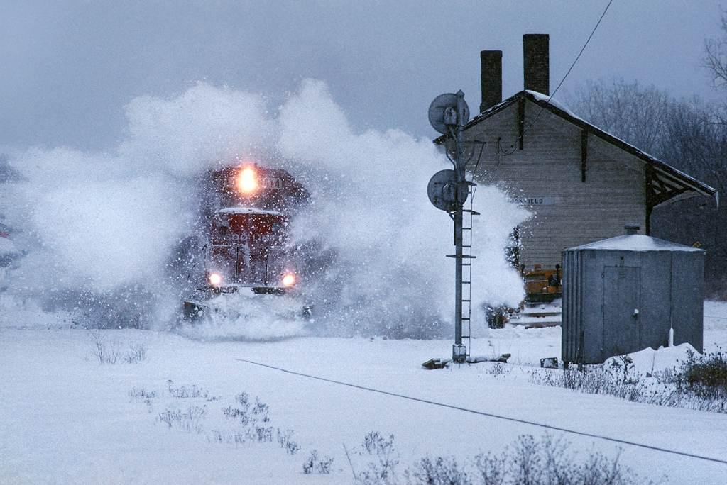 trenes-siberianos-nieve-lombok-08