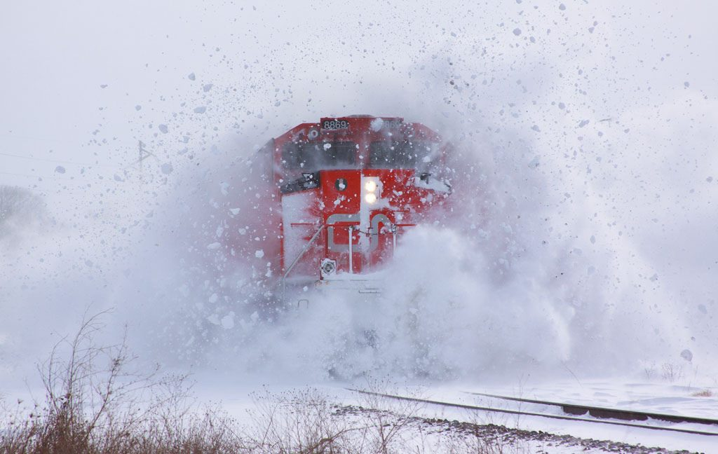 trains-snow-3