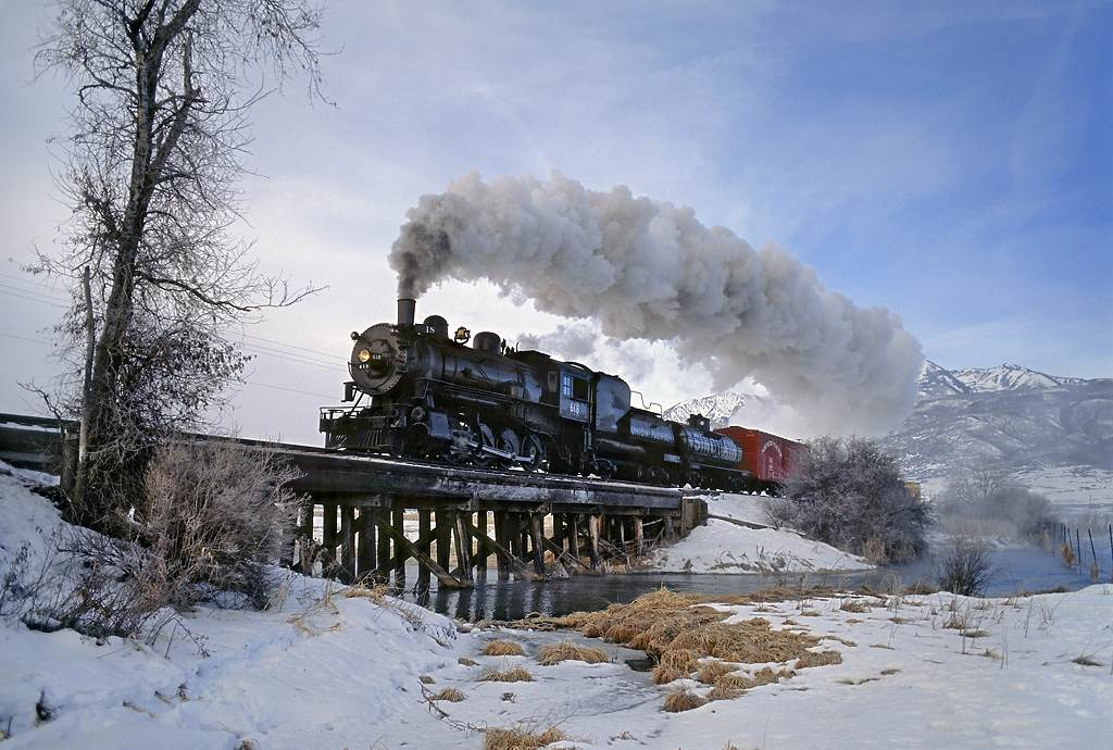 trenes-siberianos-nieve-lombok-09