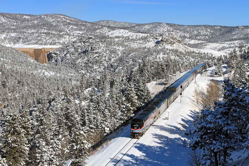 trains-snow-44