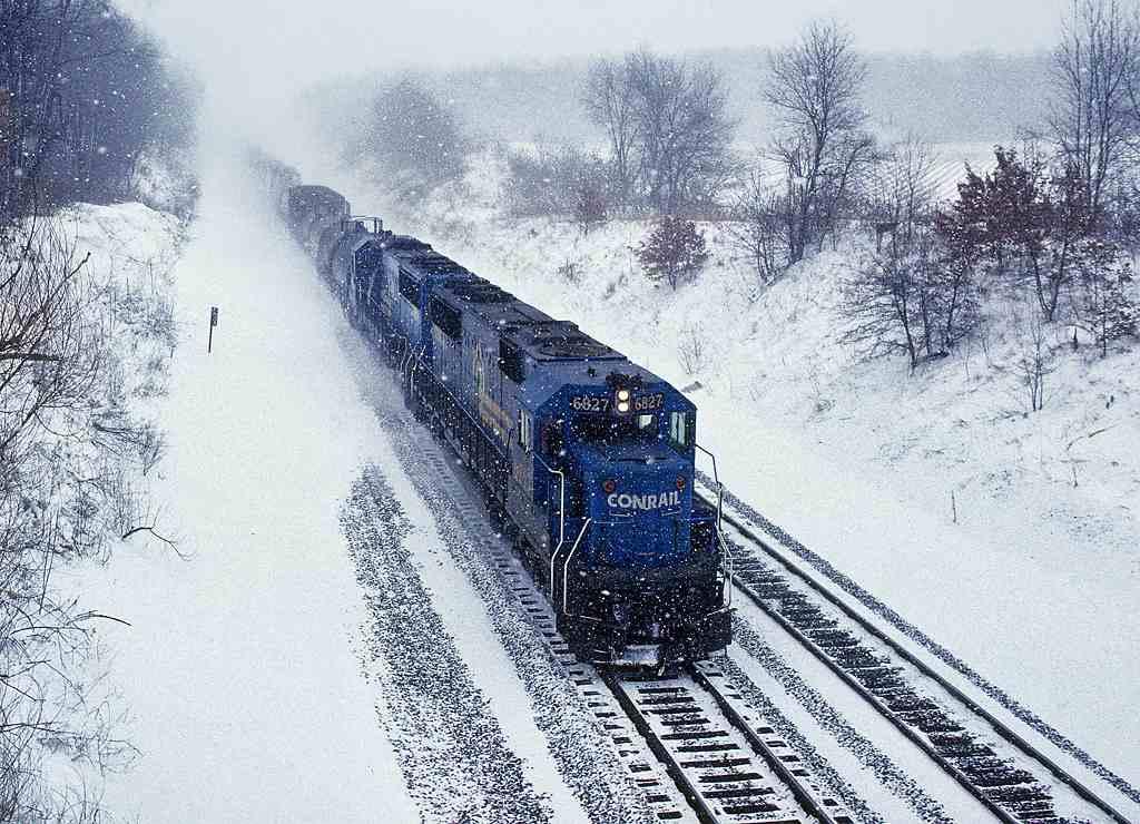 trains-snow-45