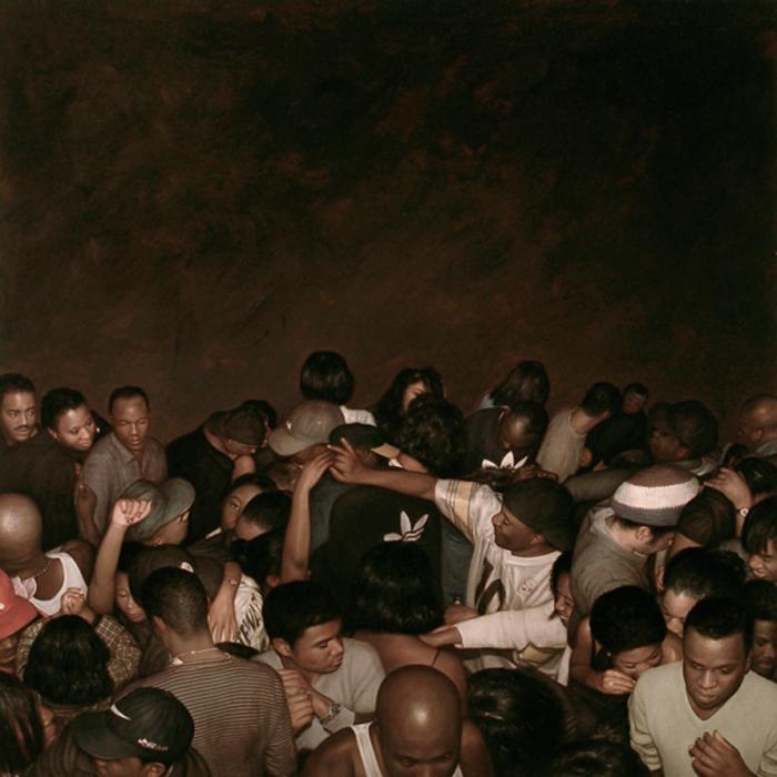 rincon-lombok-design-pintura-fotorealista-01