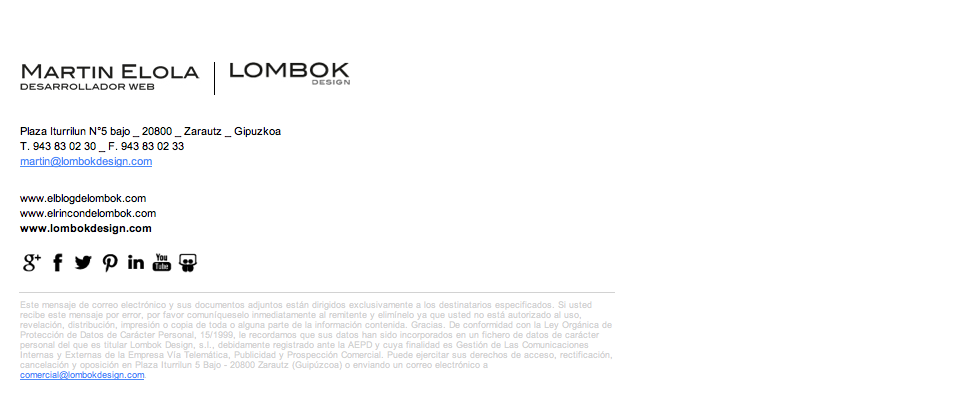 el-blog-lombok-design-rincon-firma-html-outlook-express-03