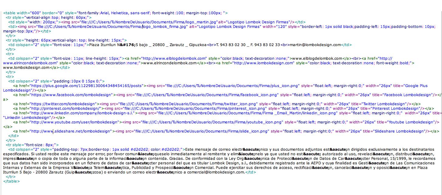 rincon-lombok-blog-firma-html-thunderbird-01