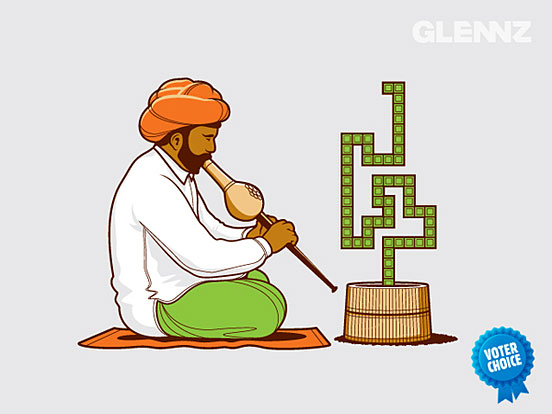 rincon-lombok-blog-ilustrador-glenn-jones-23