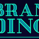 5 claves para un branding de éxito.