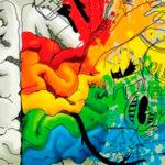 5 mitos falsos sobre la creatividad.