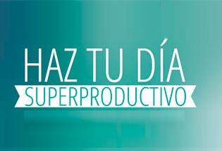 Cómo mejorar tu productividad diaria.