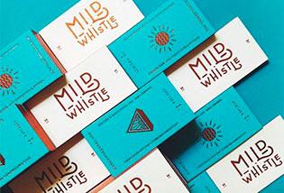 Carteles para inspiración de los amantes del diseño