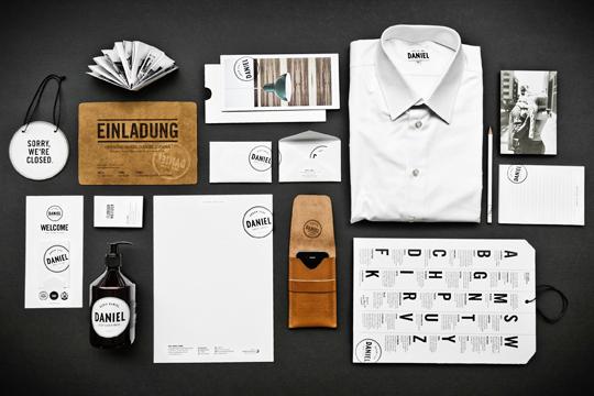 Hotel-Daniel-Branding-fotografia-01