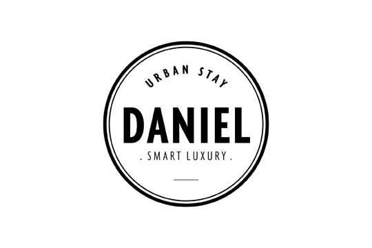 Hotel-Daniel-Branding-fotografia-02