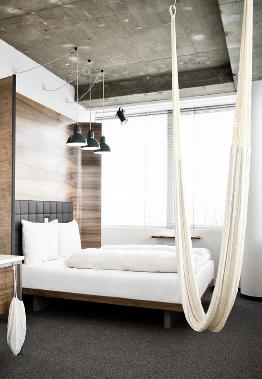 Hotel-Daniel-Branding-fotografia-03