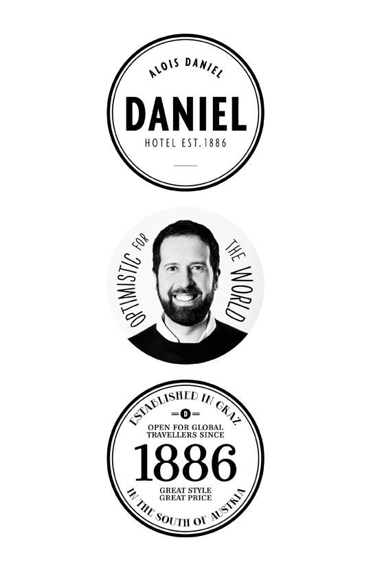 Hotel-Daniel-Branding-fotografia-04