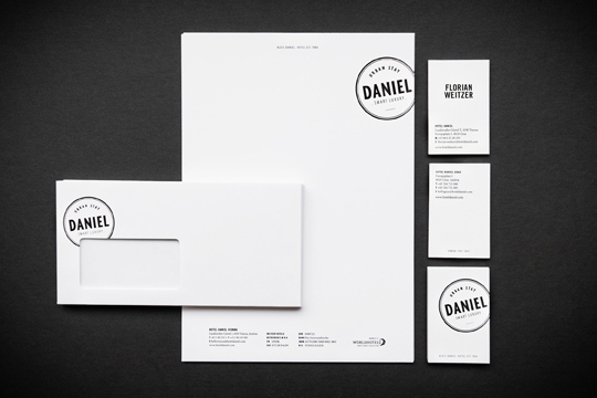 Hotel-Daniel-Branding-fotografia-05