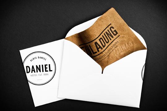 Hotel-Daniel-Branding-fotografia-06