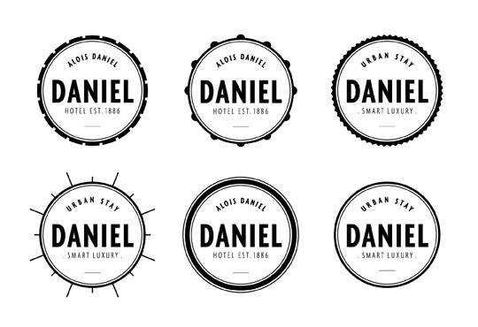 Hotel-Daniel-Branding-fotografia-09