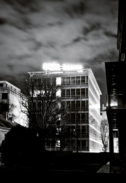Hotel-Daniel-Branding-fotografia-11