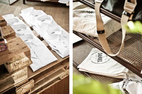 Hotel-Daniel-Branding-fotografia-15