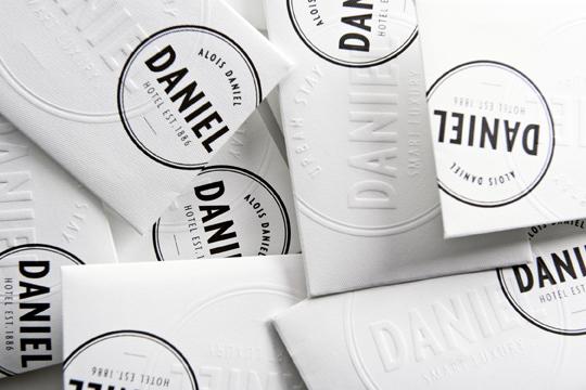 Hotel-Daniel-Branding-fotografia-22