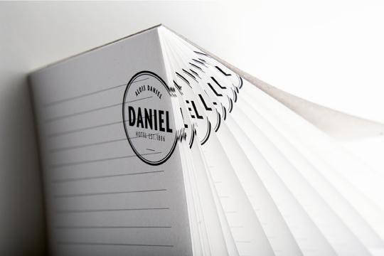 Hotel-Daniel-Branding-fotografia-27