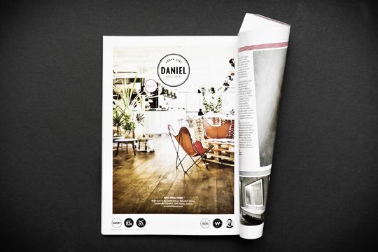 Hotel-Daniel-Branding-fotografia-29