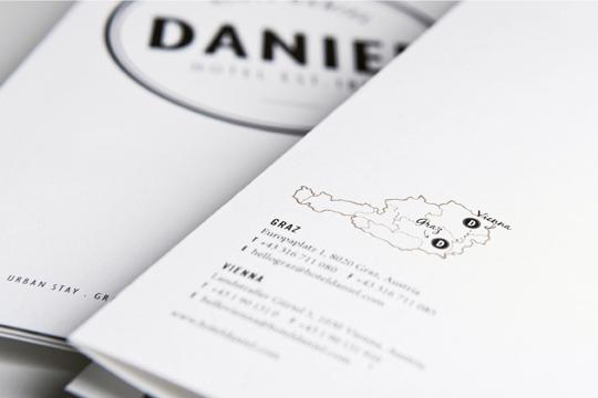 Hotel-Daniel-Branding-fotografia-30
