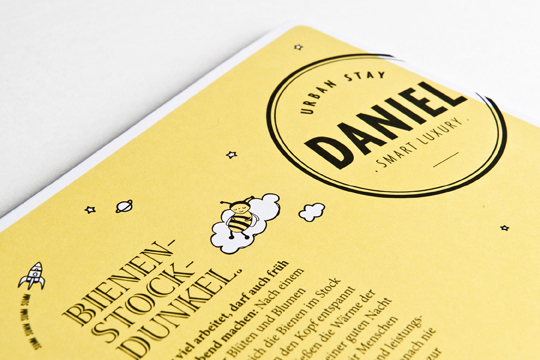Hotel-Daniel-Branding-fotografia-34
