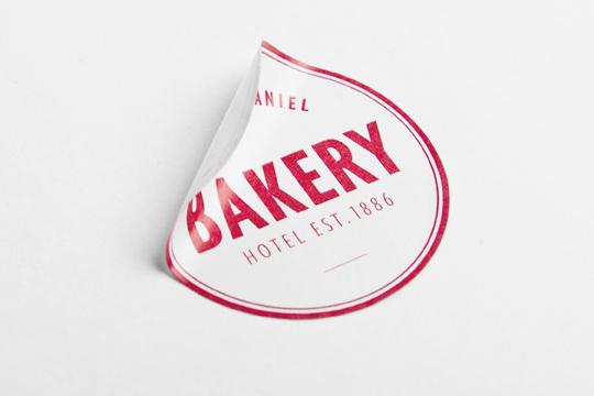 Hotel-Daniel-Branding-fotografia-40
