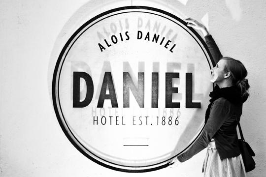 Hotel-Daniel-Branding-fotografia-41