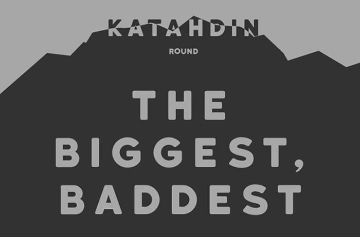 Katahdin-Round-Free-Font