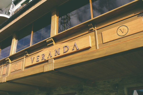 Tibor-Tovt-Veranda-restaurante-branding-marca-03